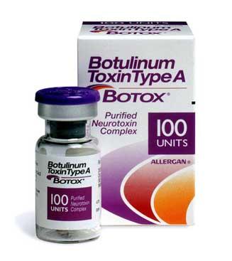 botox-allergan
